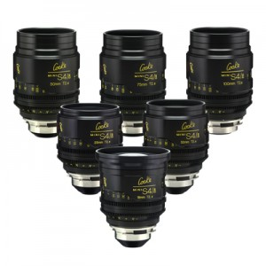 cooke-miniS4-set-of-6-no-shadows-white-bkg-400w-400h